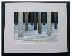 Foret d'hiver-001