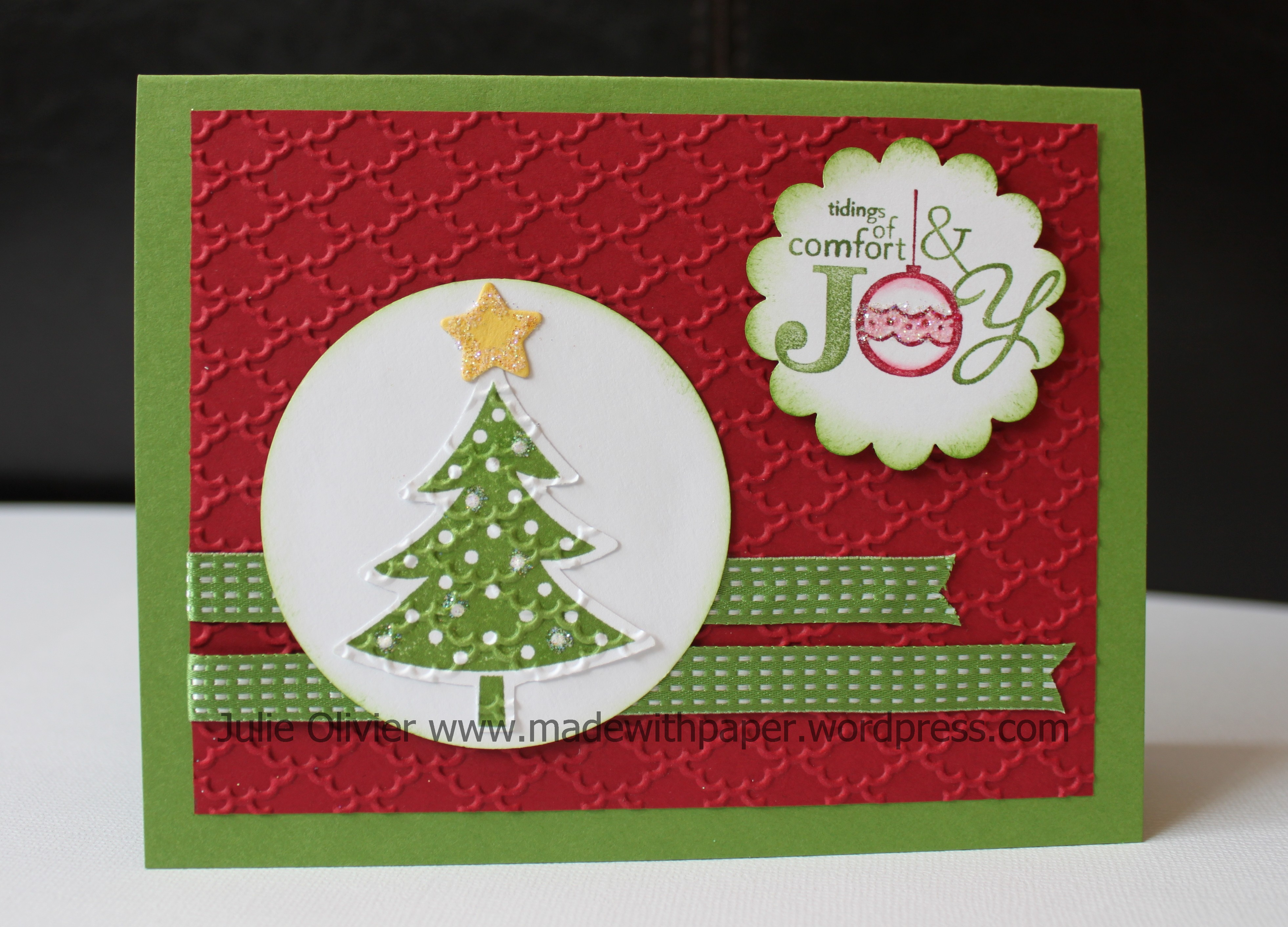 """Search Results for """"Christmas Template Paper/page/2"""" – Calendar ..."""