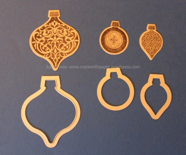 Ornament Keepsakes espresso1