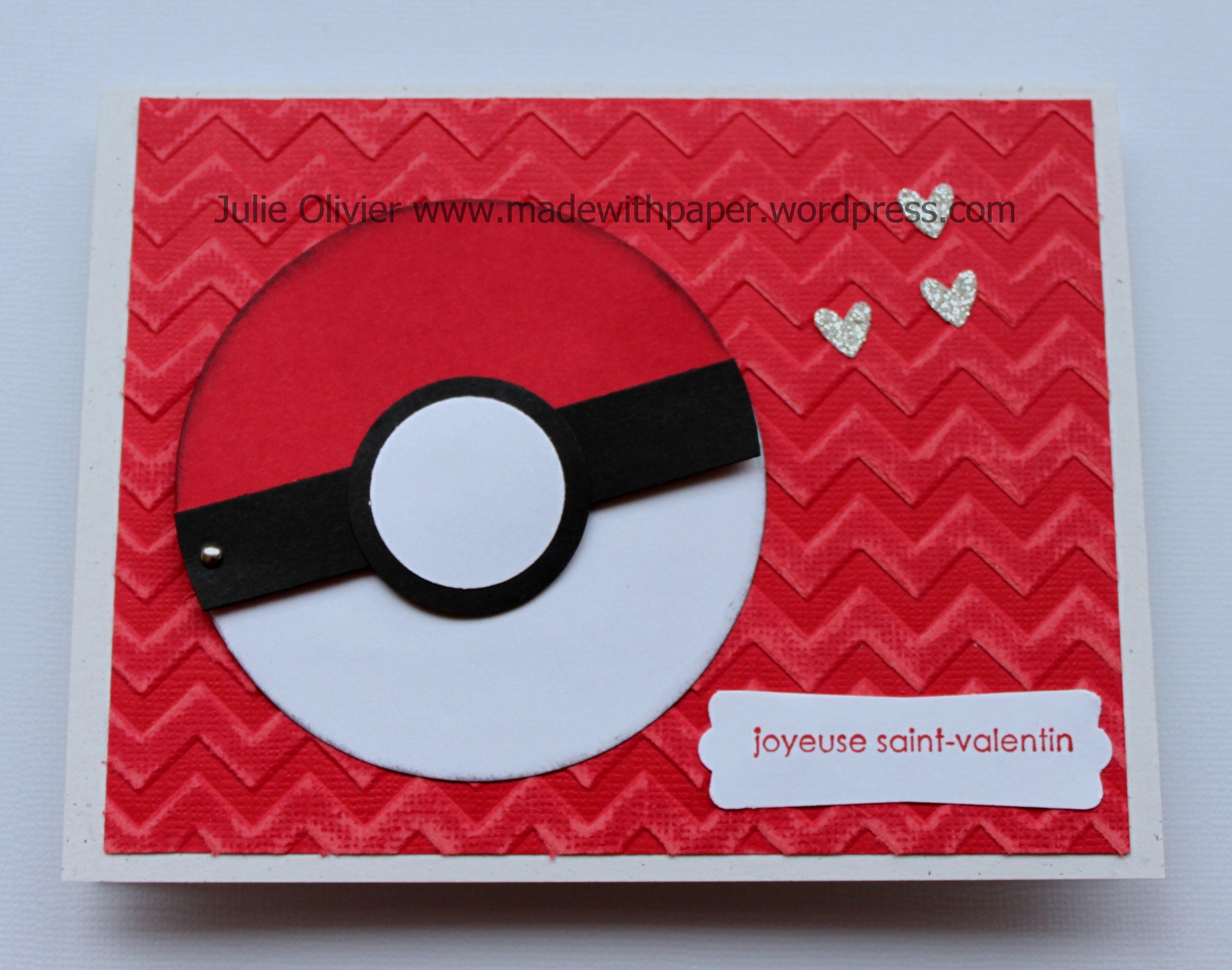 St Valentin Pokemon1