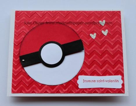 St-Valentin Pokemon1