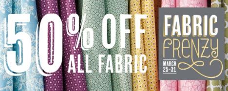 fabric-frenzy