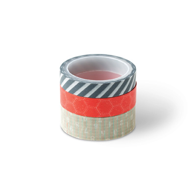 washi tape this &that