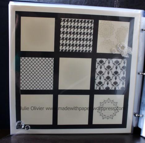 scrapbook modern medley1