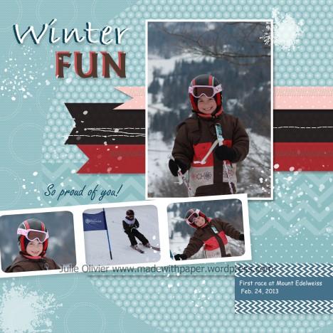 Ski 2013_Roxanne-002