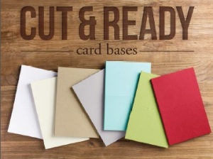 Cut-Ready-Card-Bases