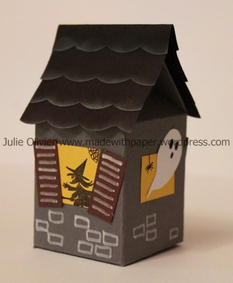 maison hantee 2