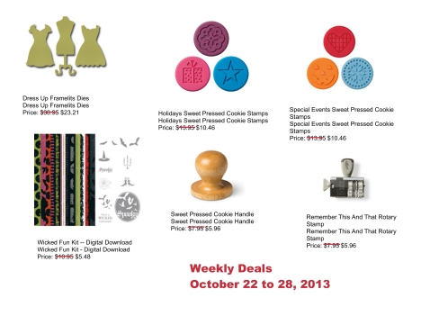 WEEKLY DEAL Oct222013-001