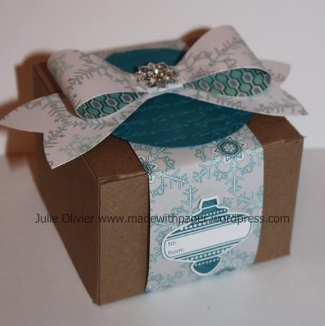 Gift Bow box2