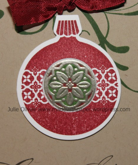 ornament keepsake stained glass 2