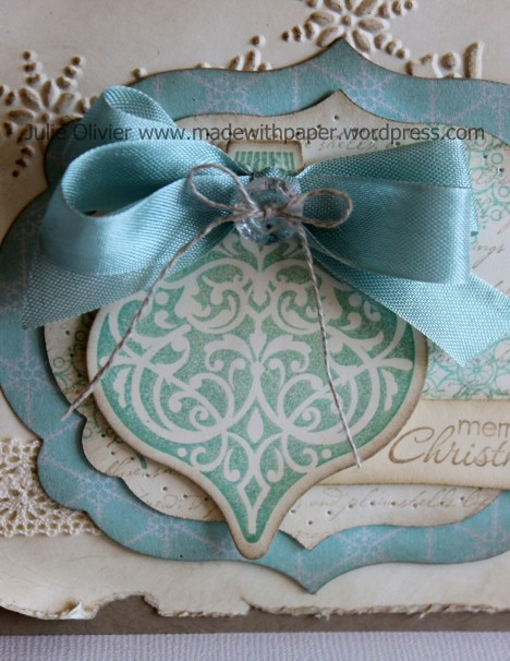 Ornament Keepsakes vintage2