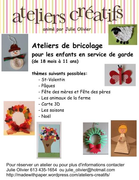 Atelier bricolages 2014-001