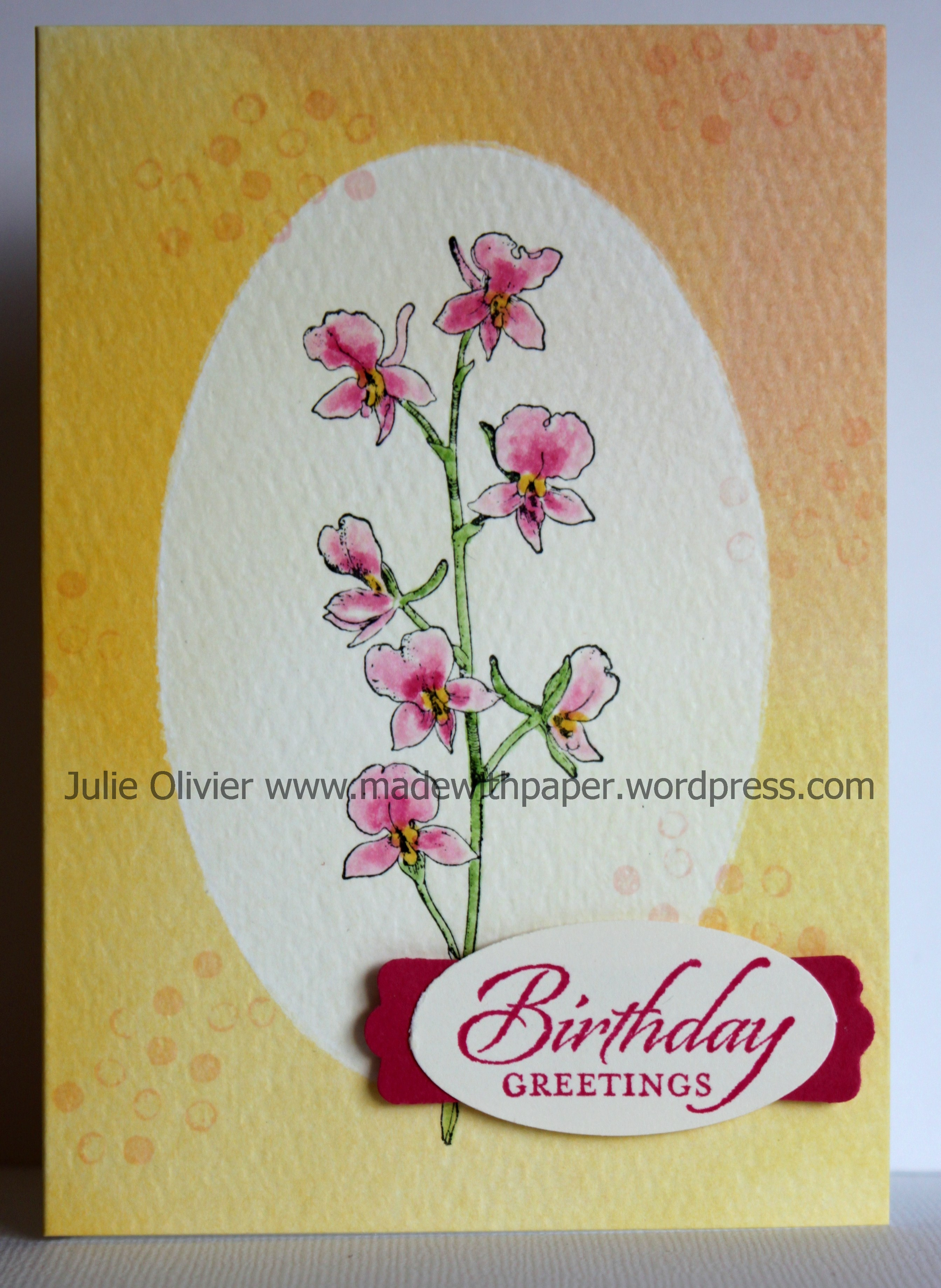Watercolor Wonder Designer Note Cards Make Great Cards In No Time