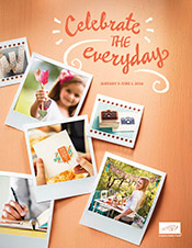Occasion mini-catalogue2014