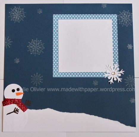 Scrapbook hiver1