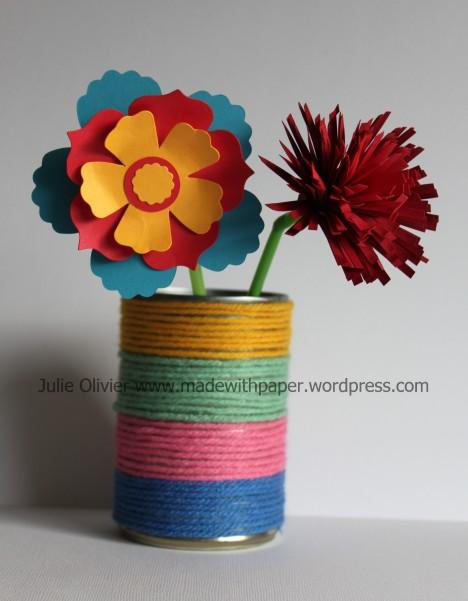 pot de fleurs (2)