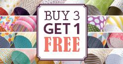 buy3dsp_demo_7.1.2014-7.31.2014_US_CA