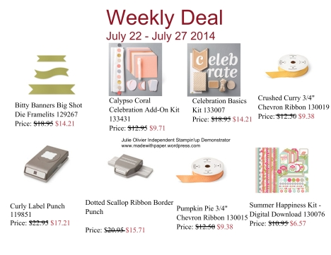 Weekly Deal July22 2014-001