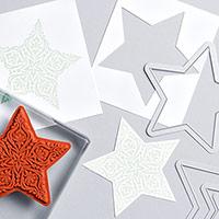 Bright and Beautiful Star bundle