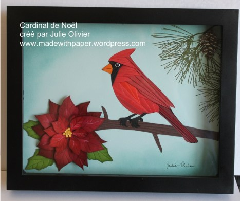 Cardinal Noel Frame-001
