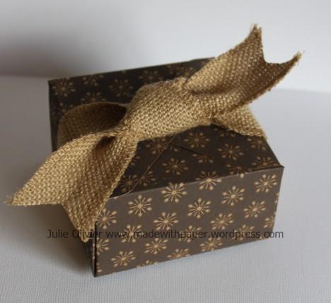 gift Box Sat2