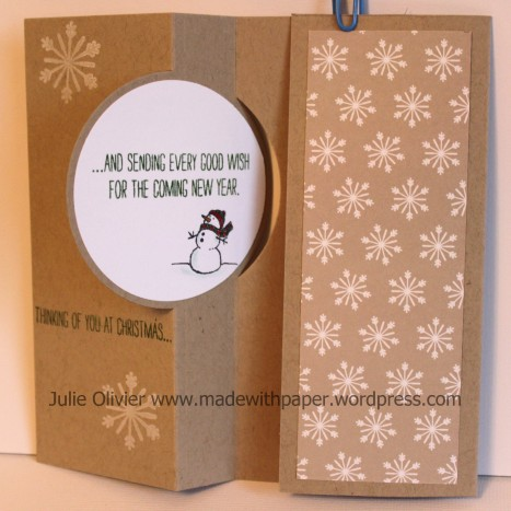 owl punch flip card3