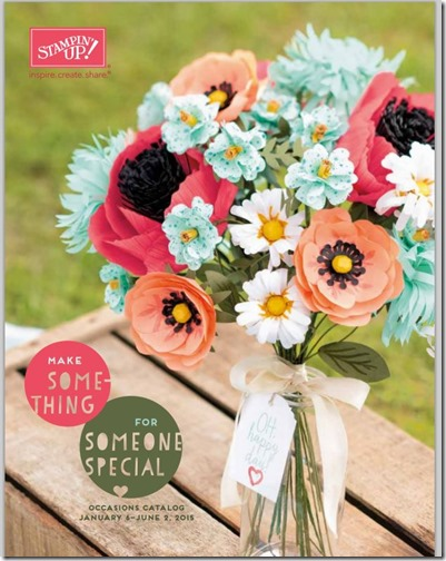 Occasions-Catalog-cover_thumb