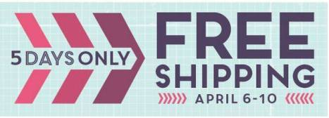 Free shipping2015