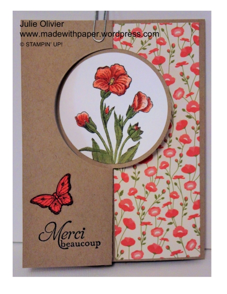 Card in a Box et Flip card-001