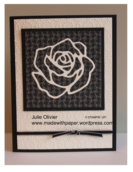 Rose Garden-002