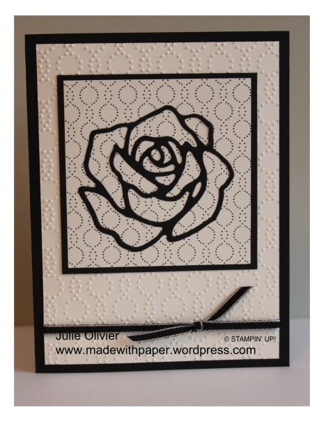 Rose Garden-003