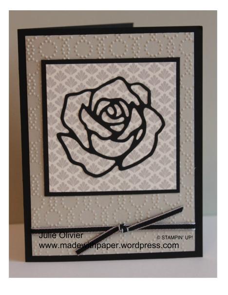 Rose Garden-004