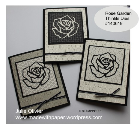 Rose Garden-005