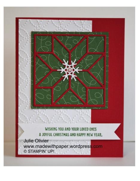 Christmas cards 2017-001
