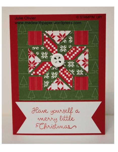 Christmas cards 2017-002