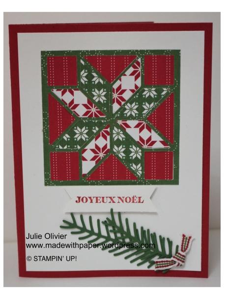 Christmas cards 2017-005