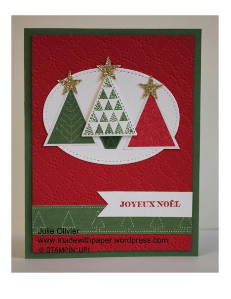 Christmas cards 2017-006
